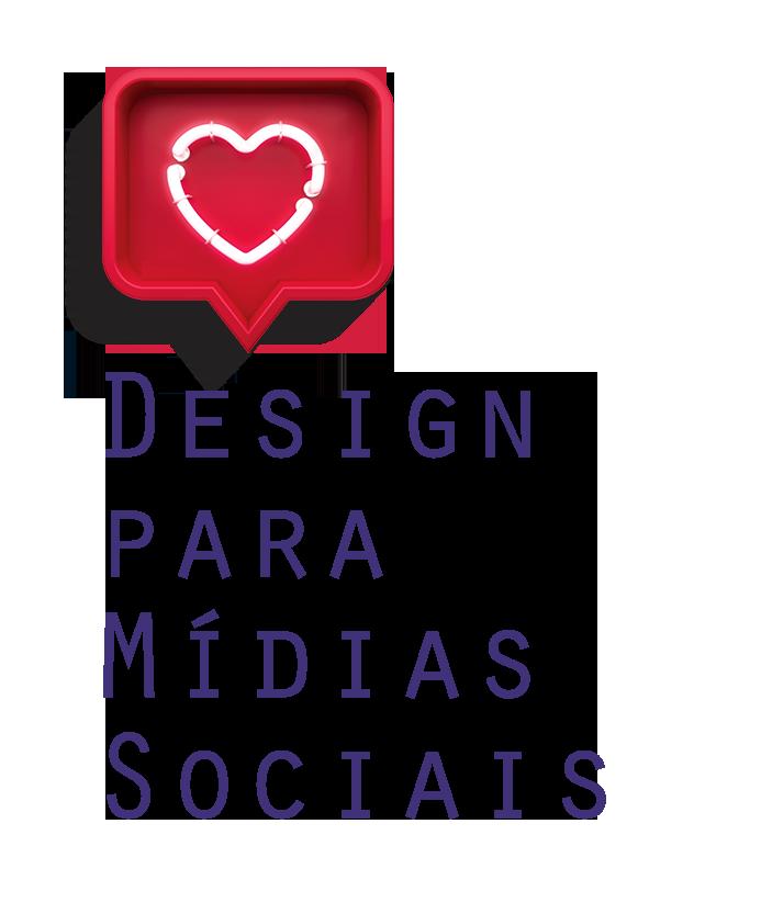 tit_designs_para_midias_sociais