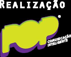 logo_pop_png